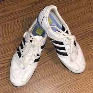 materiales de alta calidad venta de descuento salida para la venta adidas Shoes | Vibetouch Sneakers | Poshmark